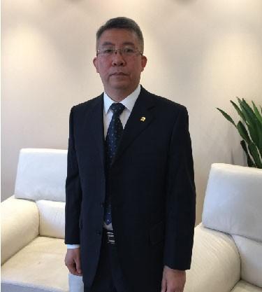 Yong CAO