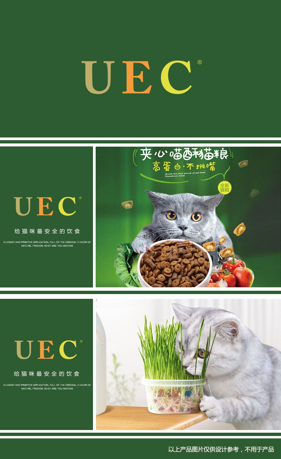 第10类-UEC