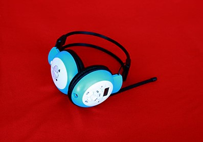 调频无线耳机4