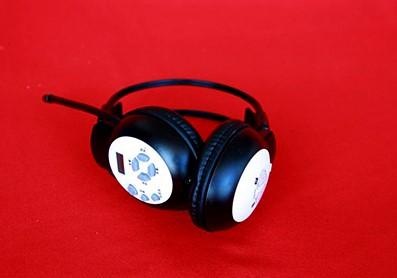 调频无线耳机3