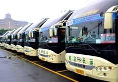 南京长运公路竞技宝手机端有限公司