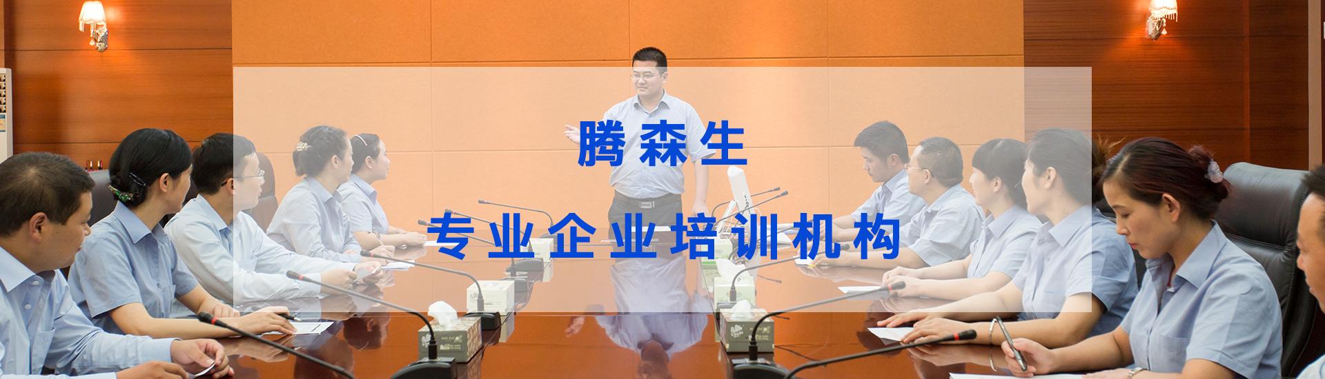 广州财税咨询