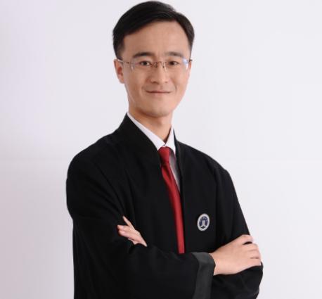 食品犯罪专业律师刘志鑫为林某涉嫌销售伪劣产品罪一案提供无罪辩护