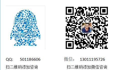 爱钱网新中国邮票年册最新价格表
