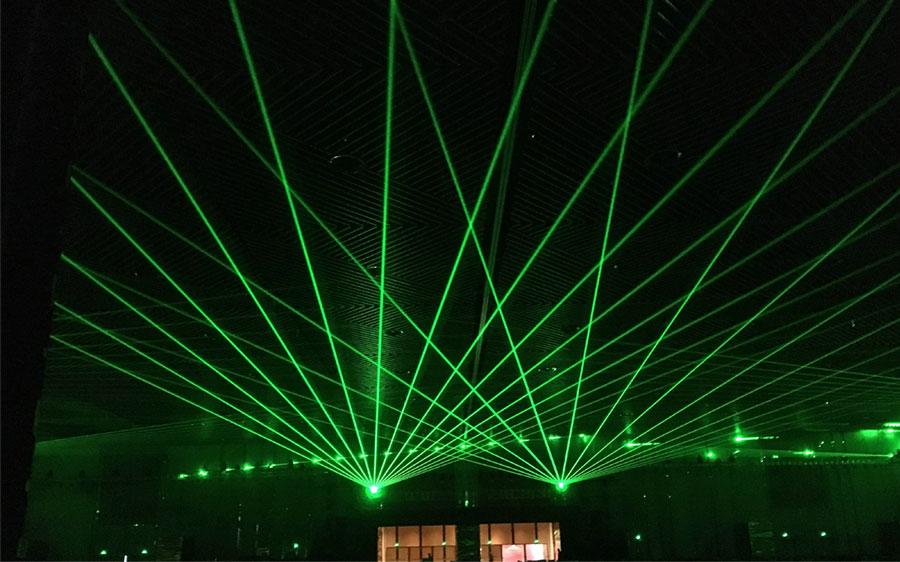 签约安徽宣城1台15W单绿地标亚博体育苹果下载工程