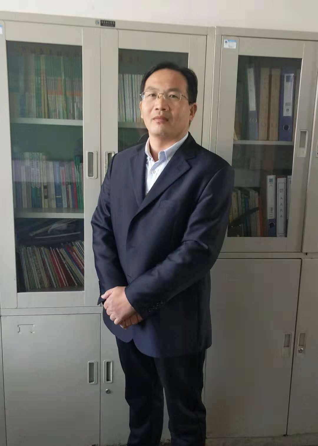 彭门讲师--朱宁燕