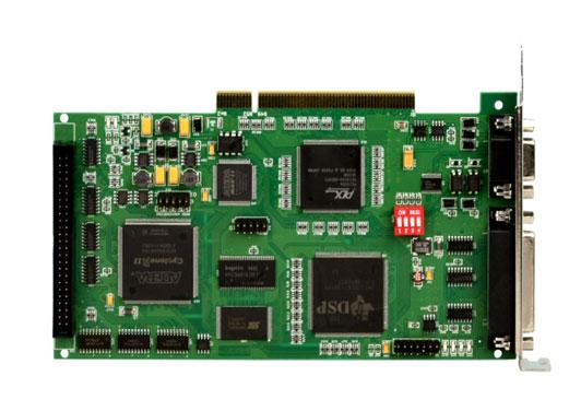 聚焦万博manbetxAPP安卓科技的万博manbetx官网体育标刻系统