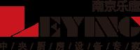 南京乐鹰商用厨房设备有限公司