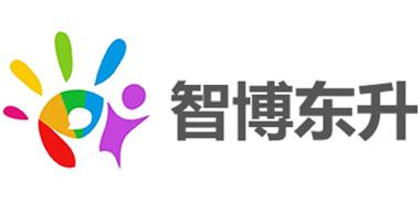 北京辅导班