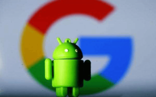 就在今天!谷歌的一个举动,引发行业巨震,国产手机也慌了!
