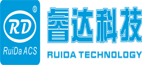 深圳市睿達科技有限公司