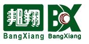 涤纶低弹丝-浙江邦翔化纤有限公司