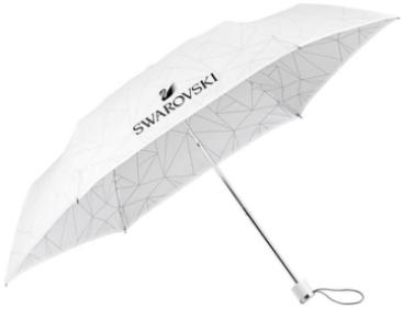 Umbrella / 雨伞