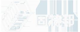 湖南固特邦土木技术发展有限公司