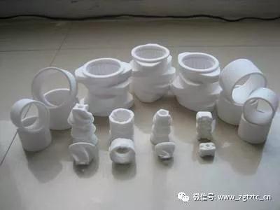 特种陶瓷大全及陶瓷的市场分析