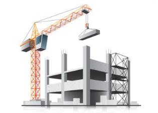 住房城乡建设部关于建设工程企业发生重组、合并、分立等情况贝博核定有关问题的通知