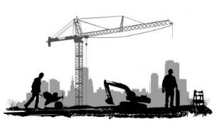 关于建设部批准的建设工程企业办理贝博证书变更和增补有关事项的通知
