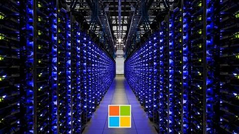 MCSA: EXAM 70-740 Cloud-Lab