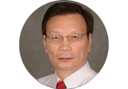 校迎宪,上海辅仁医药研发有限公司,CEO兼总经理