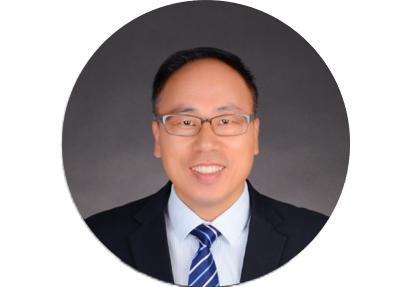 陈旭,依科赛生物科技(太仓)有限公司,董事长