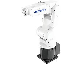 SD600六轴机器人