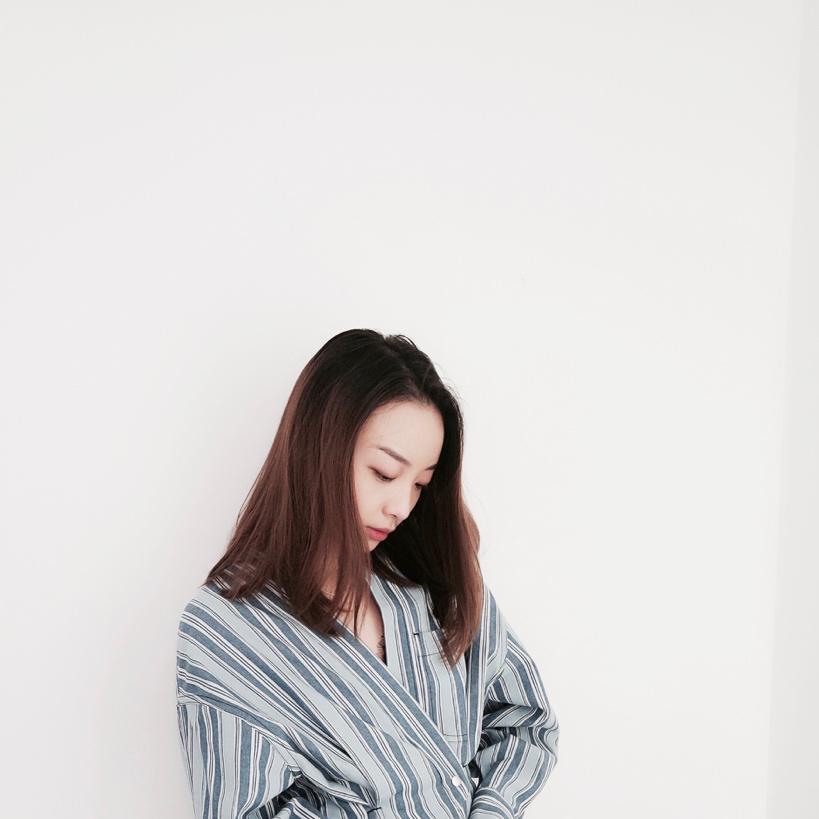 Danni卞青青