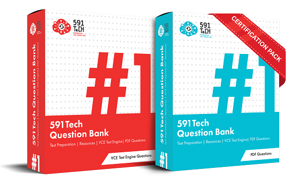 CCNA RS - 200-125 Question Bank