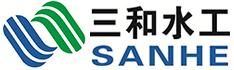 幹混砂漿-河南樱桃app视频网站下载ioses水工新型建材機械有限公司