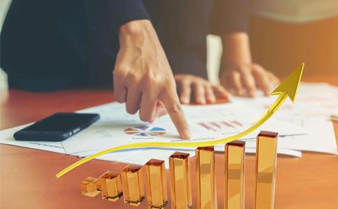 p2p网贷清退场,网贷平台如何应对?