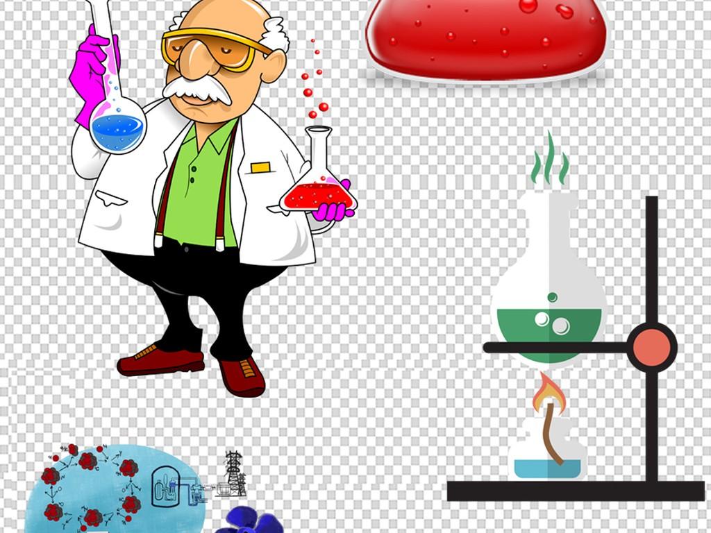 编码和非编码RNA与蛋白结合鉴定
