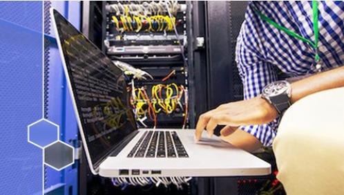CCNA R&S 200-125 v3.0 - 1.0 LAN Switching Labs