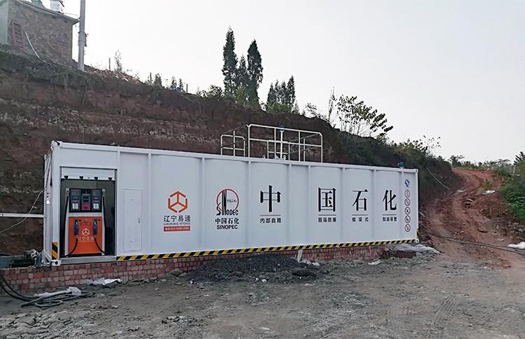 四川物流NO.1