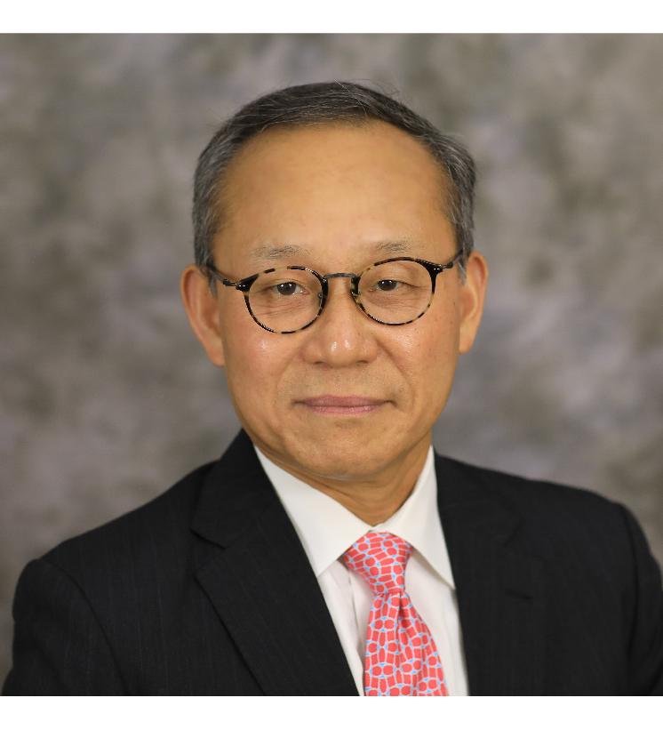 David K. O