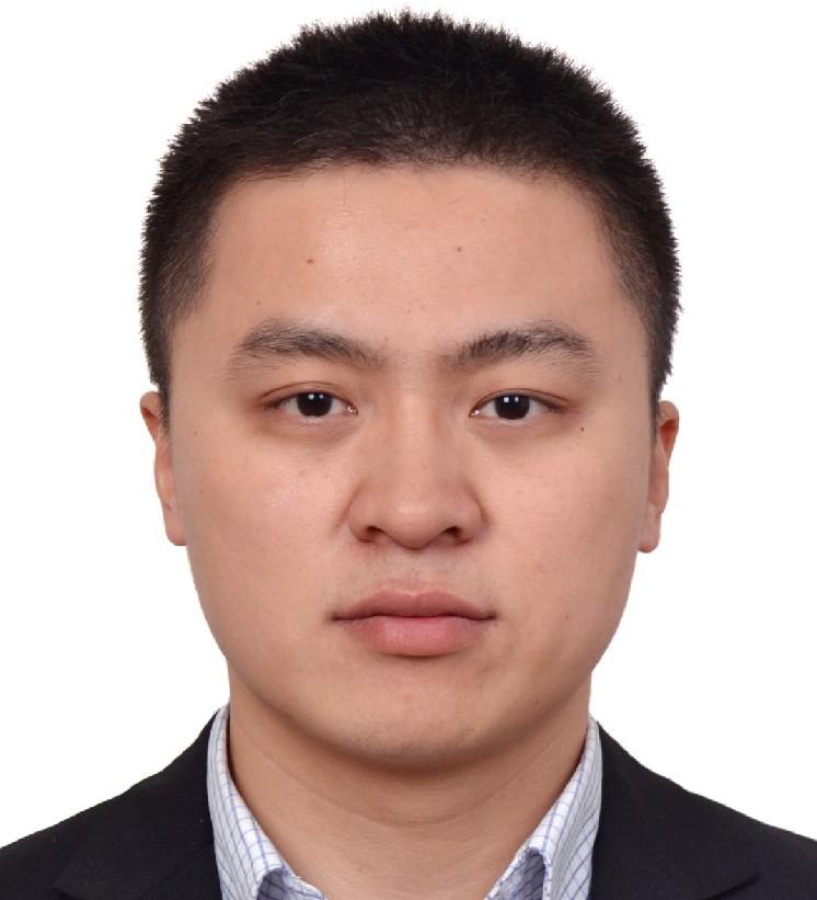 ZHAO Kai