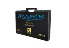 Dantsin Sylvac Plastiform