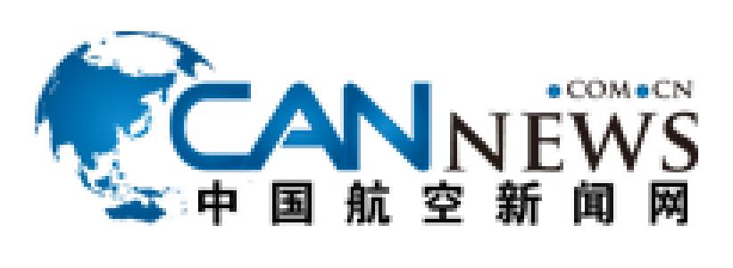 中国航空新闻网