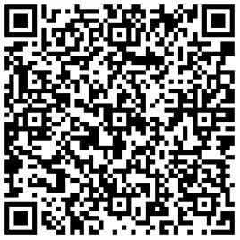 速报:金迪思丹正式签约第11届苏州家具展!