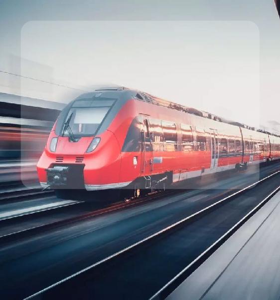 (已結束)2019(第十二屆)軌道交通與城市國際峰會