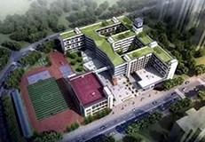 深圳同乐主力学校