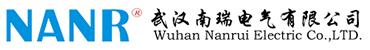 接地电阻测试仪,武汉南瑞电气有限公司