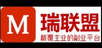 宁波潇洒网络科技有限公司