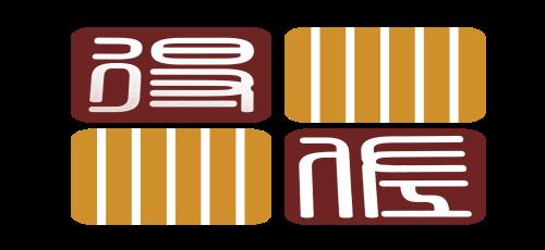 广东水泥采购,广东得佐贸易有限公司