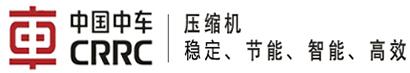 螺杆式空氣壓縮機,湖南凱發ag旗艦廳下載科技有限公司