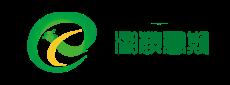 深圳市宇碟科技有限公司