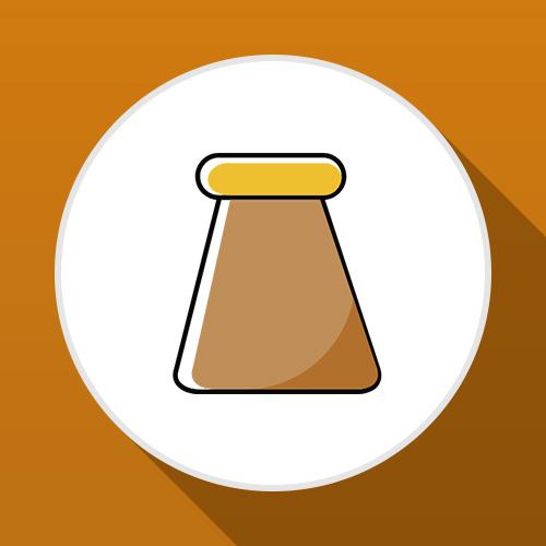 一种稀土矿沉淀用快速共沉沉淀装置