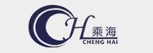 日韩AV-无锡乘海钢业有限公司