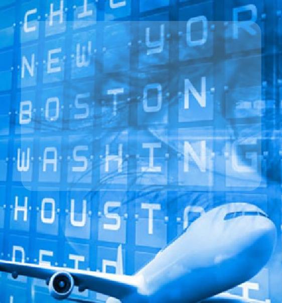 2019中国航空金融与租赁国际峰会