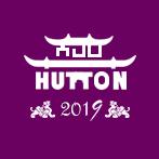 9th Hutton
