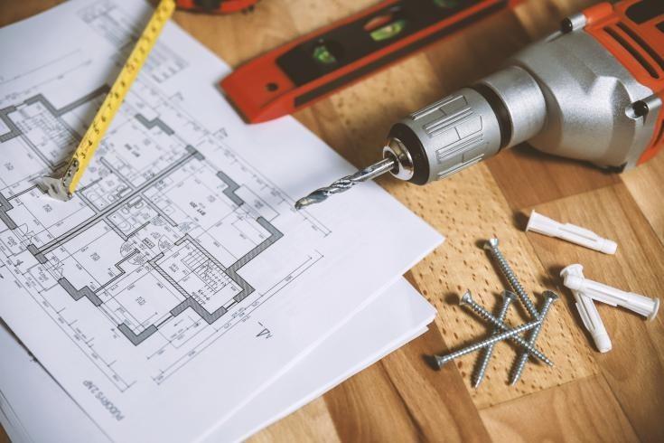 趣科普|建筑安全的保障,你真的了解吗?
