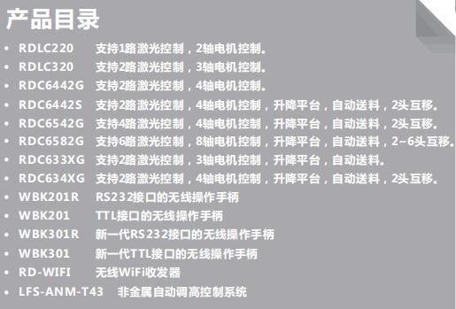 聚焦万博manbetxAPP安卓科技的万博manbetx官网体育切割系统